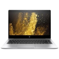Image of Notebook 840 g5