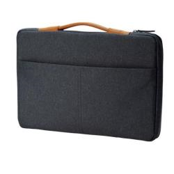 Borsa HP - ENVY URBAN 14 SLEEVE per 14''