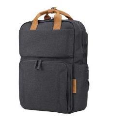 Image of Borsa Envy urban briefcase - zaino porta computer 3kj72aa