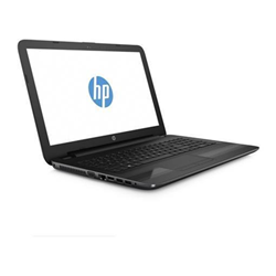 Image of Notebook 250 g6