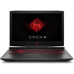 Notebook Gaming HP - Omen 17-an019nl