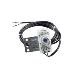 ITrack - Rack temperature monitoring module 4000083
