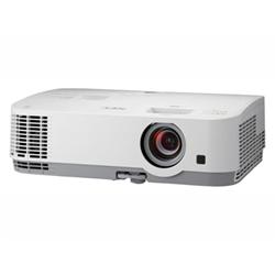 Videoproiettore Nec - Me401w+lamp