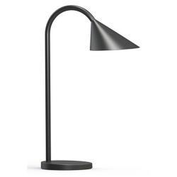 Lampada Unilux - Sol