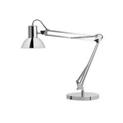 Lampada Unilux - Success 80