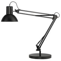 Lampada Success 66 lampada da tavolo lampadina fluorescente 400093600