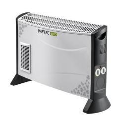 Termoconvettore Imetec - ECO TH1 100 2000W Bianco