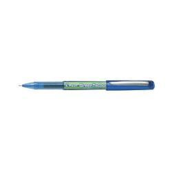 Penna Pilot - Green tecpoint