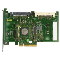 Hard disk interno Dell - Sas 6ir internal controller raid pc