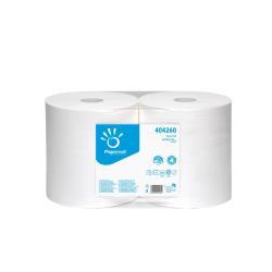 Rotolo Papernet - Special Asciugatutto Industriali