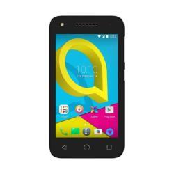 Smartphone Alcatel - U3 4