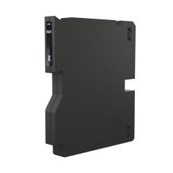 Toner Ricoh - Gc 41kh - nero - originale - cartuccia toner 405836