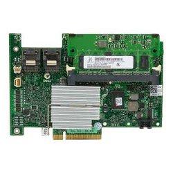 Controller raid Dell Technologies - Dell perc h330 - controller memorizzazione dati (raid) 405-aaei