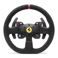 Volante Thrustmaster - 599XX EVO 30 Wheel Add-On Alcantara PC/PS3/4/Xone