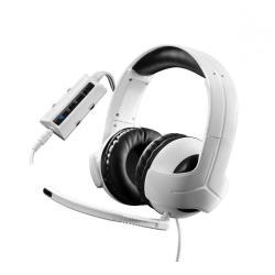 Cuffie con microfono Thrustmaster - Y-300CPX