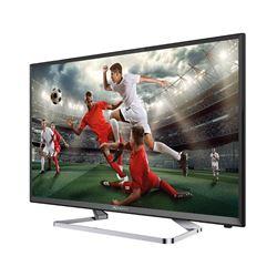 TV LED Strong - 40FZ4013N Full HD