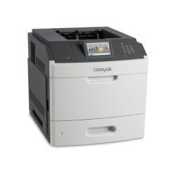 Stampante laser Lexmark - Ms810de