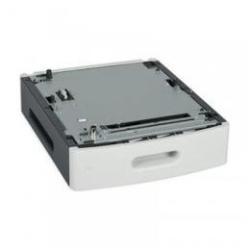 Cassetto carta Lexmark - 40g0800