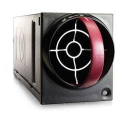Ventola Hewlett Packard Enterprise - Hpe active cool fan unità ventilazione 412140-b21