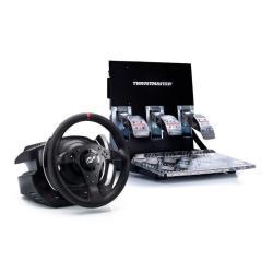 Volante Thrustmaster - T500 rs