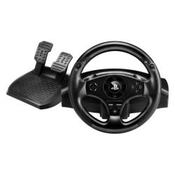 Volante + Pedali Thrustmaster - T80 Racing Wheel PS3/PS4