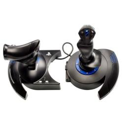 Controller Thrustmaster - T.flight hotas 4 - ps4 official