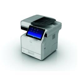 Multifunzione laser Ricoh - Mp402spf