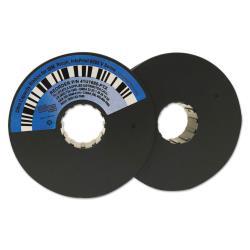 Nastro Printronix confezione da 6 ultra capacity nastro di stampa 41u1680 ptx
