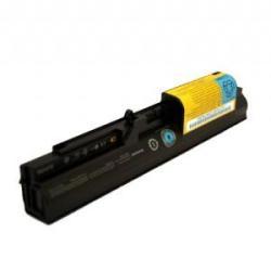 Batteria Lenovo - Batteria per portatile - li-ion - 2600 mah 41u3196