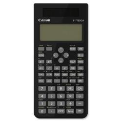 Calcolatrice Canon - F-718sga