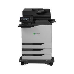 Multifunzione laser Lexmark - Cx820dtfe