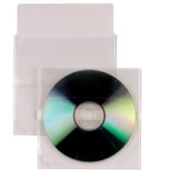 Cartelletta Sei rota - CF25BUSTE PORTA CD/DVD INSERT CD