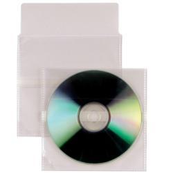 Buste Sei rota - CF500BUSTE X CD/DVD INSERT CD A CR