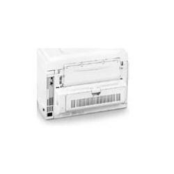 Cassetto carta Oki - 43226003