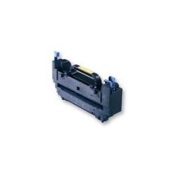 Fusore Oki - 43853103