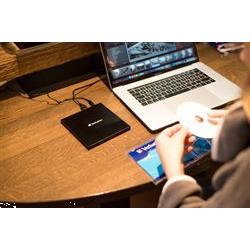 Image of Masterizzatore Blu ray writer 43889