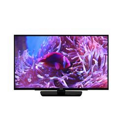 "TV LED Philips - 43HFL2889S 43 "" 1080p (Full HD)"