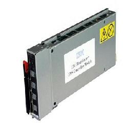 Controller Lenovo - Bladecenter s sas raid controller module 43w3584