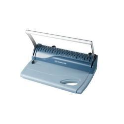 Rilegatrice GBC - Multibind m208