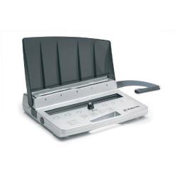 Rilegatrice GBC - Wirebind w15 - rilegatrice 4400402