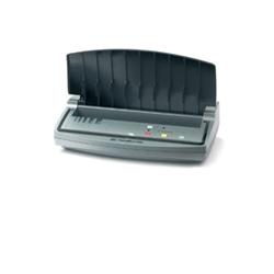 Rilegatrice GBC - Thermabind t400 - rilegatrice termica 4400411