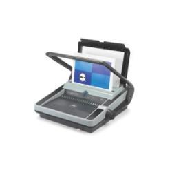 Rilegatrice GBC - Combbind c340 - rilegatrice 4400420