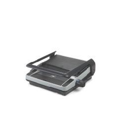 Rilegatrice GBC - Multibind - rilegatrice 4400423