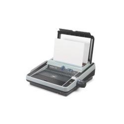 Rilegatrice GBC - Multibind 230e - rilegatrice elettrica 4400425