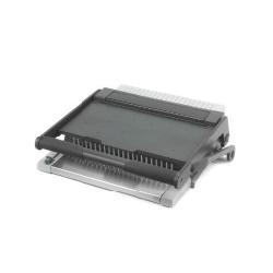 Rilegatrice GBC - Multibind 420 - rilegatrice 4400435