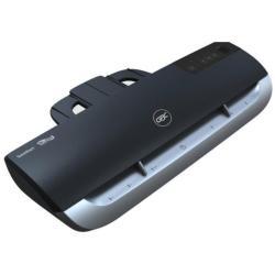 Plastificatrice GBC - Fusion 3100L A3