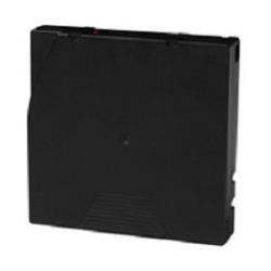 Supporto storage Dell - Lto4 tape cartridge 1-pack (kit)