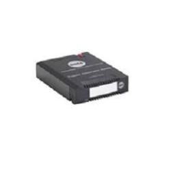 Supporto storage Dell - 440-11179