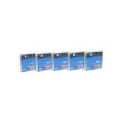 Supporto storage Dell - Lto5 tape media 5-pack - kit
