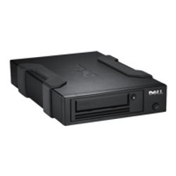 Supporto storage Dell - Powervault lto5-140 - unità nastro - lto ultrium - sas-2 440-11839
